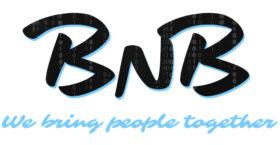 BnB Mediafactory