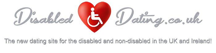 Coaching and Dating for disabled in the Uk and Ireland