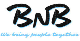 BnB Mediafctory